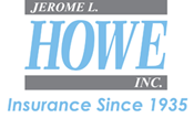 Jerome L. Howe Inc.